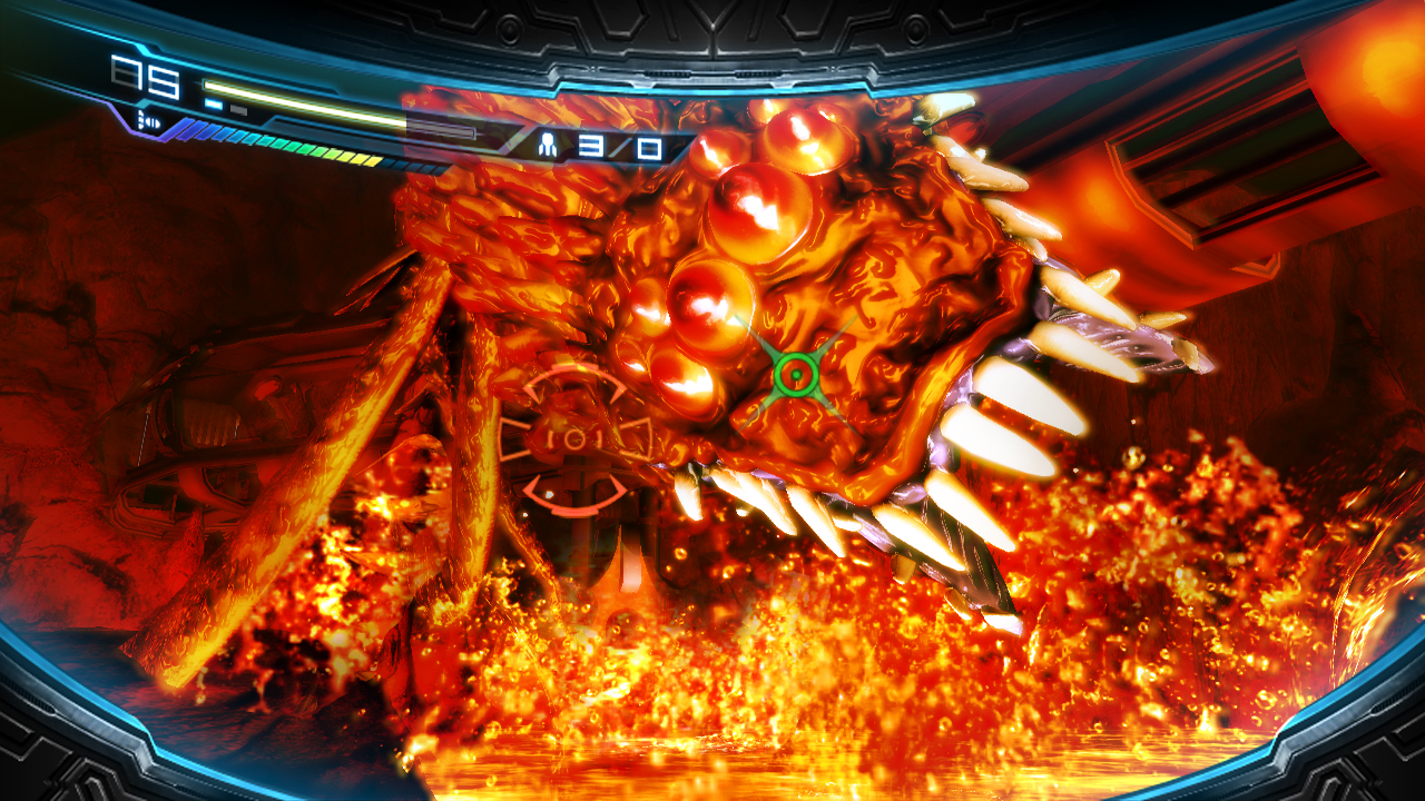 metroid-other-m-02.jpg