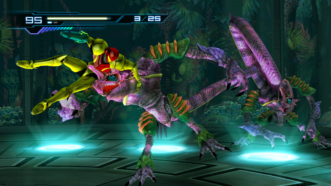 metroid-other-m-03.jpg
