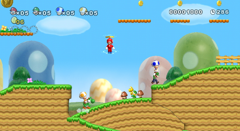 new-super-mario-bros-wii-01.jpg