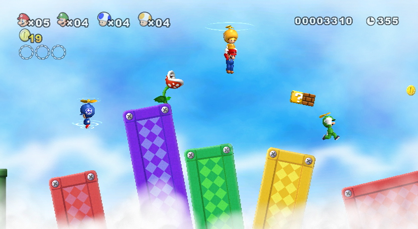 new-super-mario-bros-wii-03.jpg