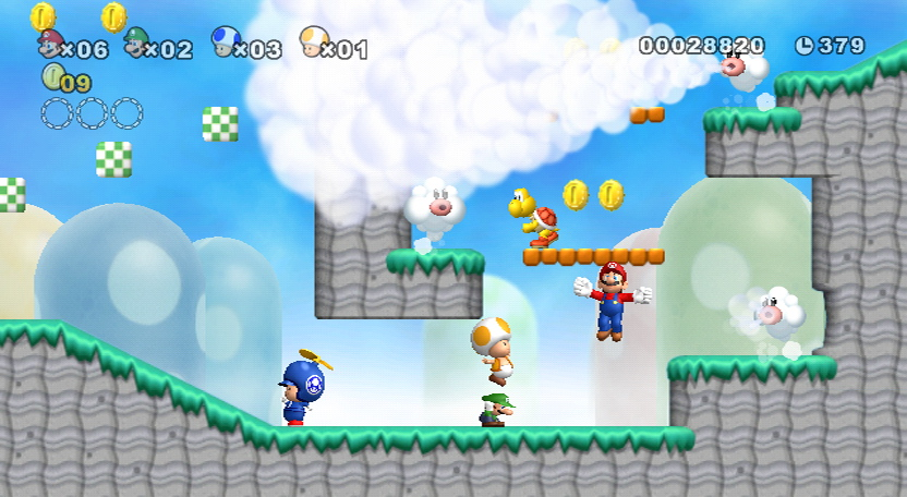 new-super-mario-bros-wii-04.jpg