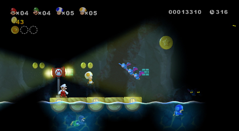 new-super-mario-bros-wii-05.jpg
