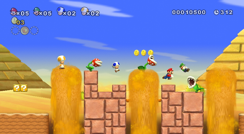new-super-mario-bros-wii-07.jpg