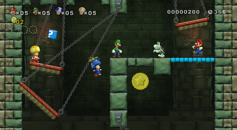 new-super-mario-bros-wii-08.jpg