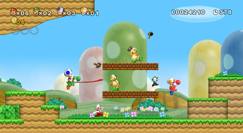 new-super-mario-bros-wii-09.jpg