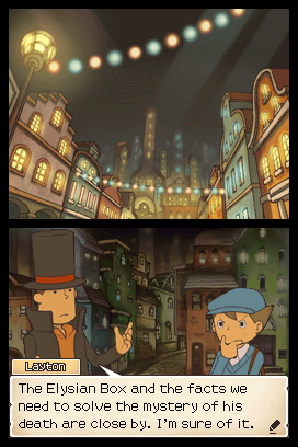 professor-layton-diabolical-box-02.jpg