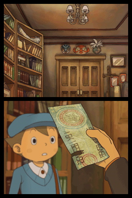 professor-layton-diabolical-box-05.jpg