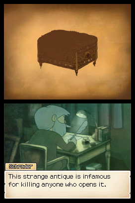 professor-layton-diabolical-box-06.jpg