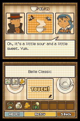 professor-layton-diabolical-box-09.jpg