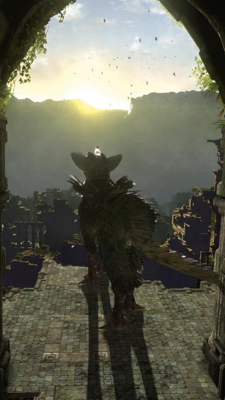 the-last-guardian-03.jpg