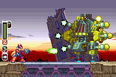 mega-man-zero-collection-mmz2-03