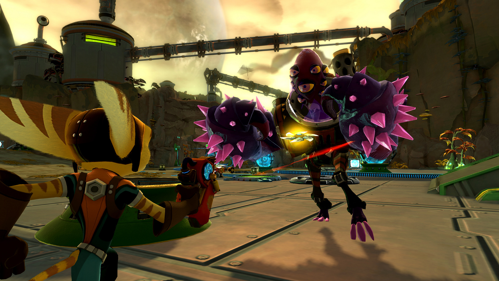 ratchet-clank-full-frontal-assault-02