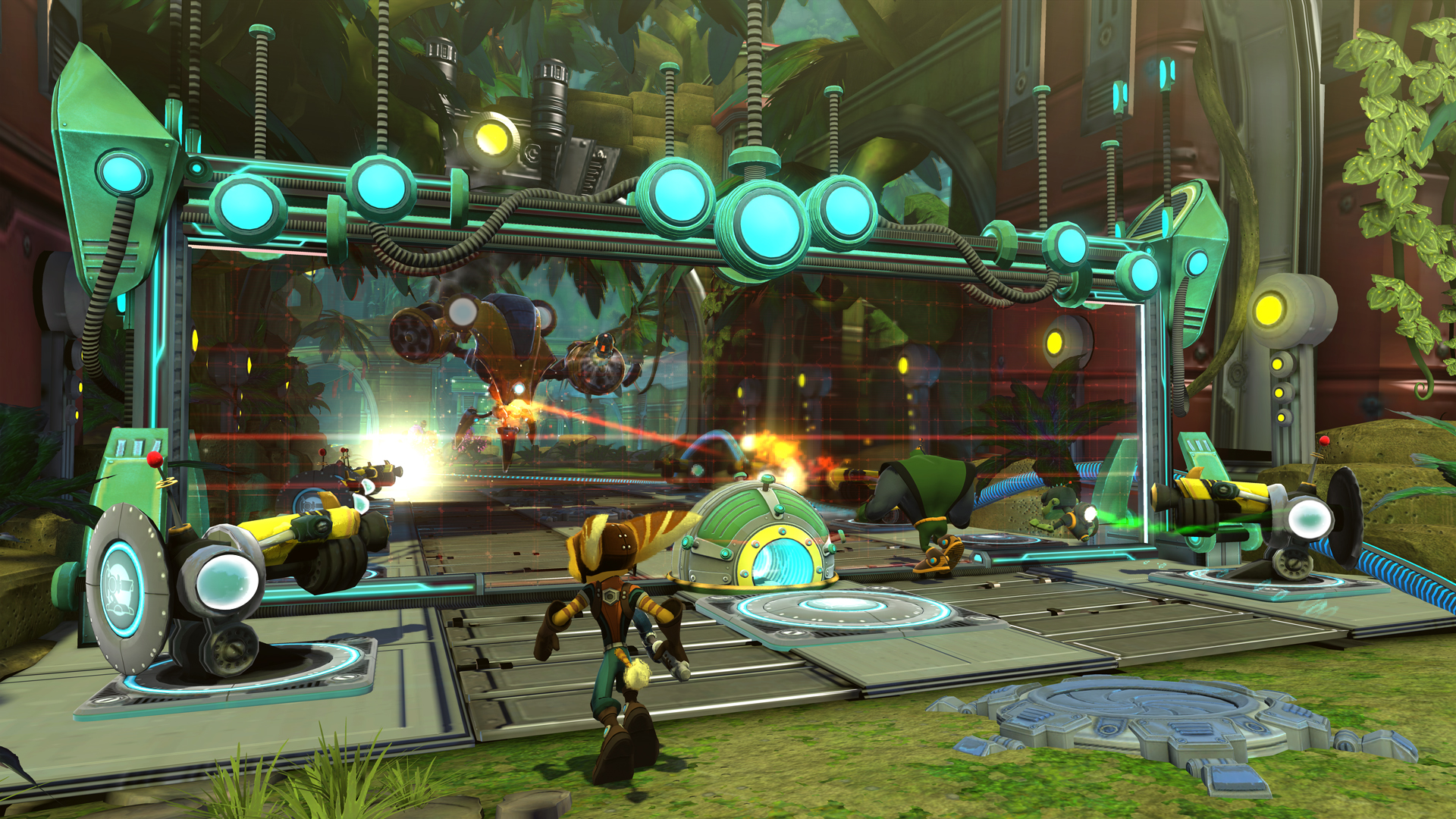 ratchet-clank-full-frontal-assault-03