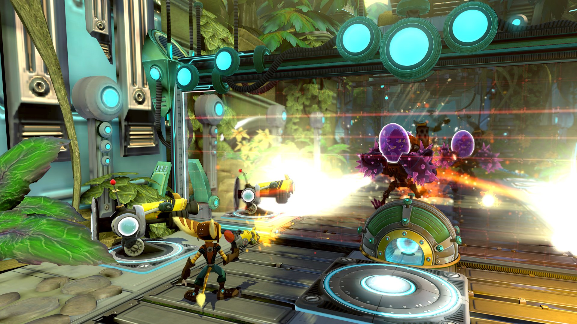 ratchet-clank-full-frontal-assault-04