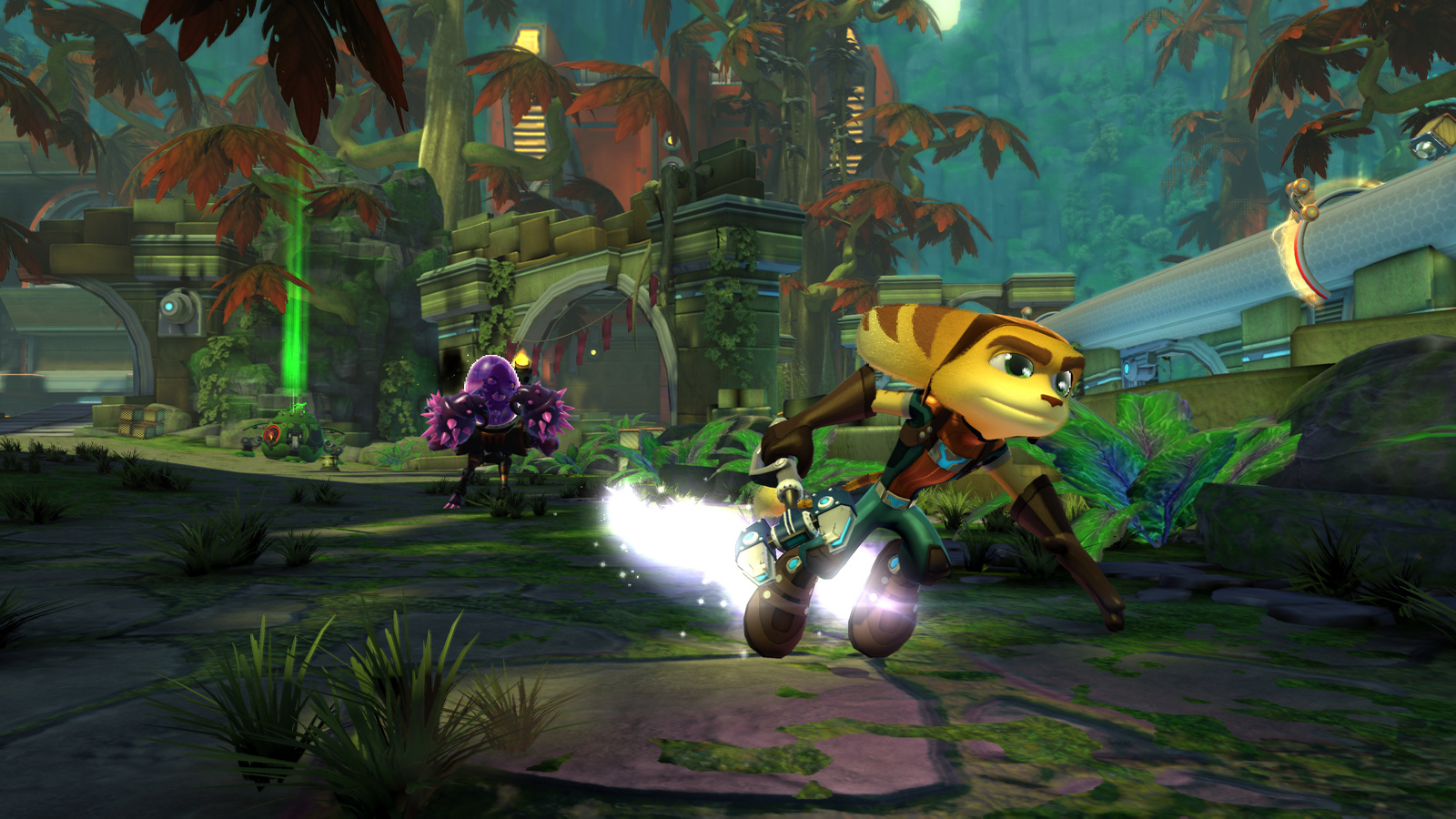 ratchet-clank-full-frontal-assault-05