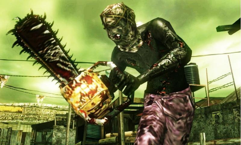 resident-evil-mercenaries-3d-02