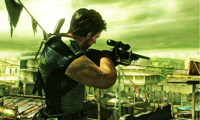 resident-evil-mercenaries-3d-03