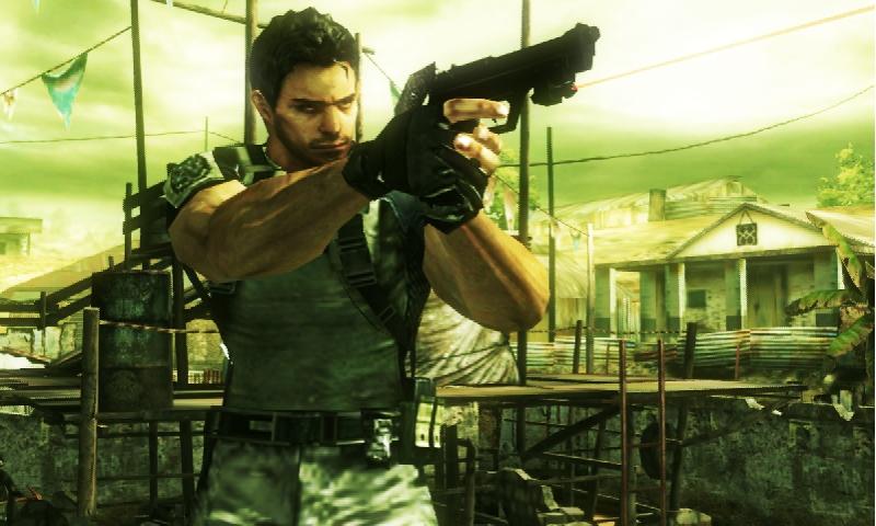 resident-evil-mercenaries-3d-04