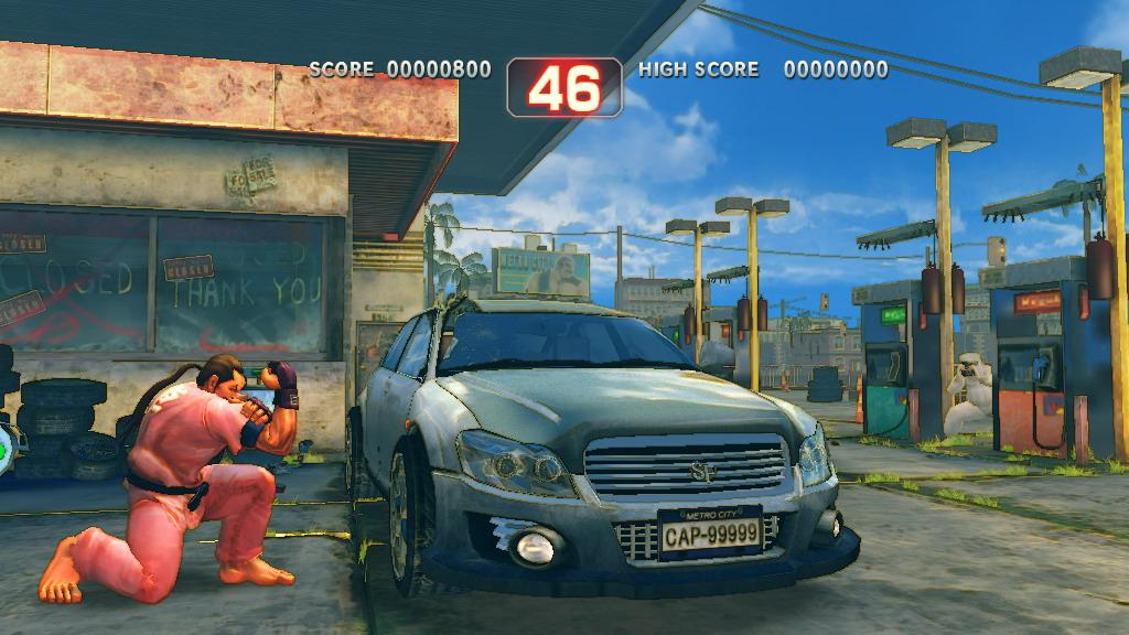 super-street-fighter-iv-07