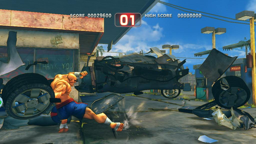 super-street-fighter-iv-10