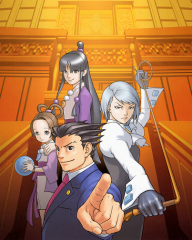 ace-attorney-justice-for-all-art