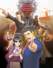 ace-attorney-trials-and-tribulations-art